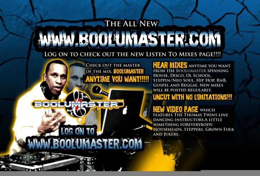 Boolu-Flyer-1024x696