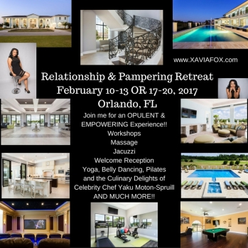 relationship-pampering-retreat