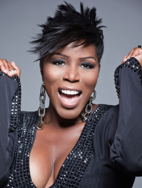 Sommore-82