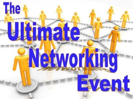 the-ultimate-networking-event