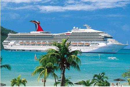 bahamas_cruises