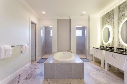 master-bath-1-retreat