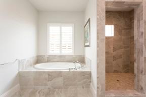 master-bath-3-2-retreat