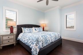 master-bed-10-retreat