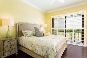 master-bed-4-retreat