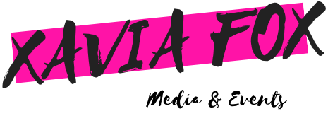 Logo Media and Events cropped